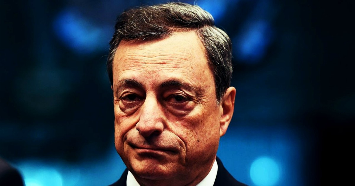 Draghi e lucertole